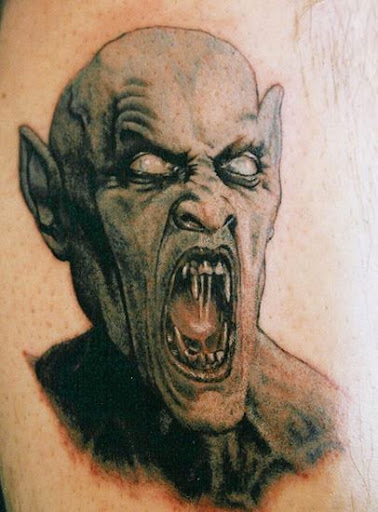 82 best devil tattoos designs and ideas 2017 designatattoo for She devil tattoo