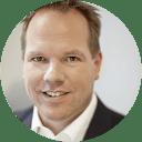 Patrick van der Schaaf