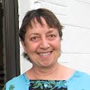 Talula Cartwright