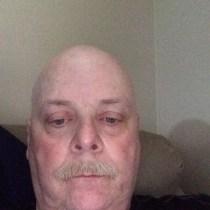 Profile picture of William Brooks