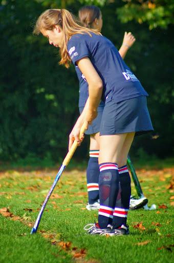 Hockey Club Roeselare - Braxgata Hockey Club
