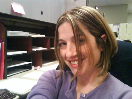Amy Roark Address Phone Number Public Records Radaris