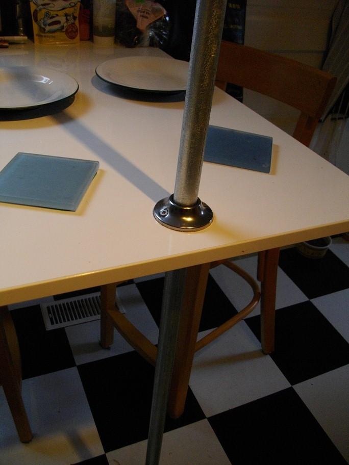 Ikea Kitchen 9 Foot Ceiling
