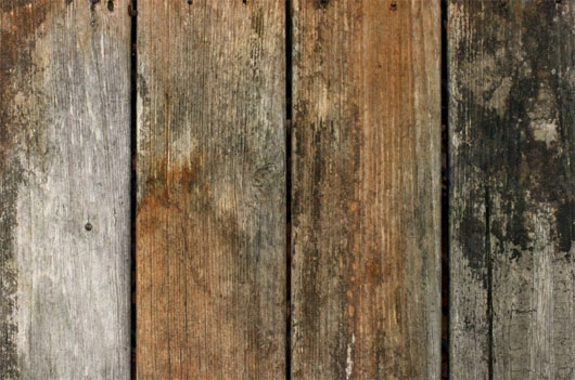 textura madeira suja manchada download