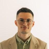 Иван Григоренко