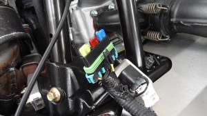 Three Fuses  Which Circuits?  SnoWest Snowmobile Forum
