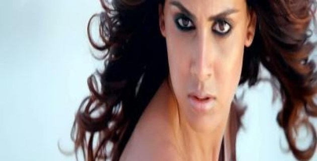 Video Songs Of Hindi Movie Force (2011) Full HD 720px Free Download For Mobiles Mp4