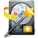 Power Data Recovery Crack Free Download