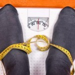 Cara Berkesan Menurunkan Berat Badan