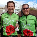 Fotos de Mariví de la I Carrera Popular Sant Joan d'Alacant (2-Marzo-2014)