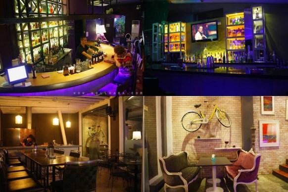 makati ave bar alchemy bistro bar restaurant