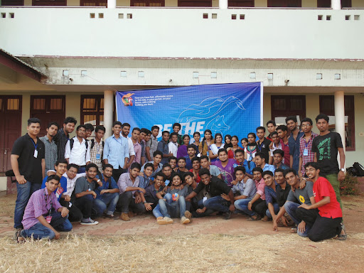 AppDay Malabar Participants