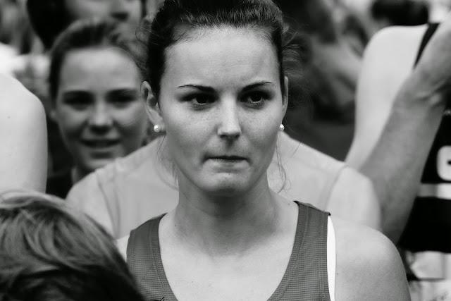 Layla Vancompernolle