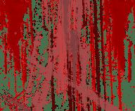 Smeared Blood - Title2 (RMVXA)