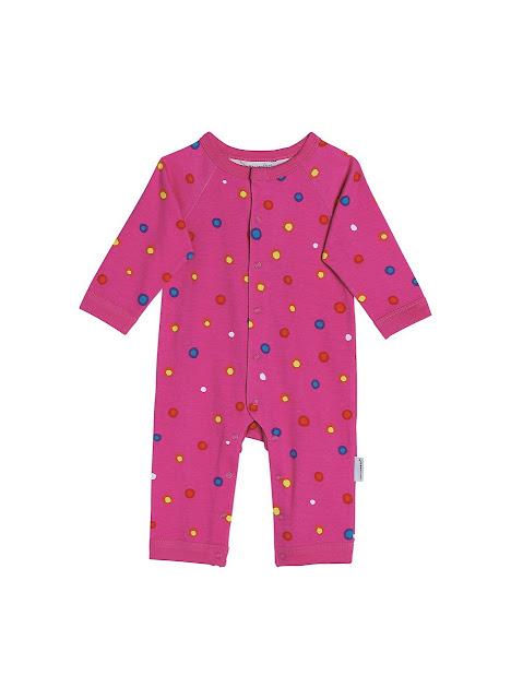 #marimekko 趣味幾何拼接服飾:大人小孩一起穿新衣過新年 8