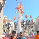 Trotada Hogueril (22-Junio-2013)