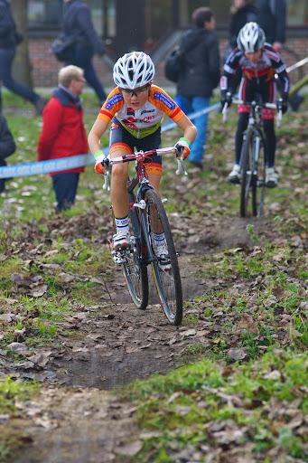 veldrijden cyclocross mska roeselare