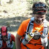 3ª Edición La Puebla-Maratón Javalambre (14-Septiembre-2014)