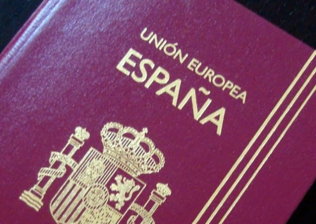 España y Brasil, las políticas de la reciprocidad