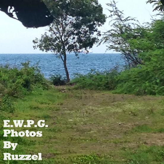 Patar Beach Bolinao Pangasinan (5/6)
