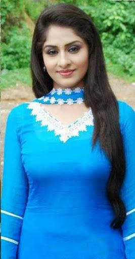 Ankita Sharma Body Size