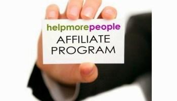 buat duit affiliate