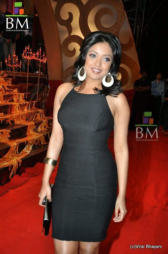 Tanushree Dutta Photos