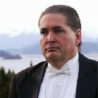 Felipe Izcaray