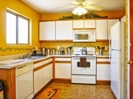 kitchen in Homes for sale in Surprise AZ
