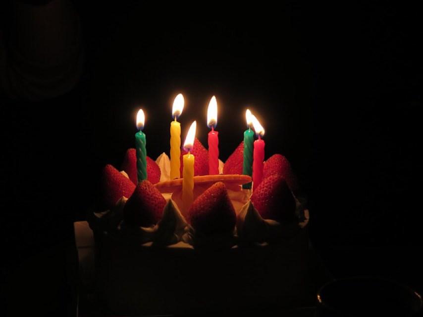 gololo-cumpleaños-6-años