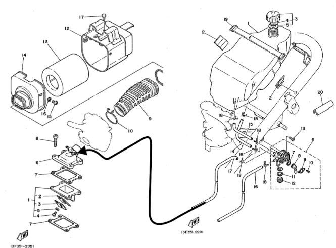 pin round wiring diagram image 7 way round to flat wiring diagram 7 printable wiring diagram on 7 pin round