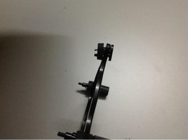 Corsair H70 Core Unboxing 14