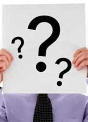 Nak Jual Rumah? Soalan-soalan Utama Kepada Perunding Hartanah