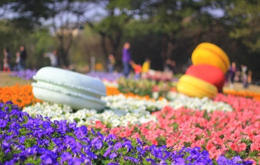 2015台南百花祭,水萍塭公園-10