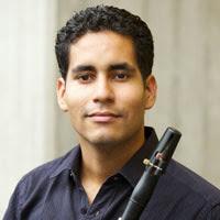 Biografía de Karim Somaza