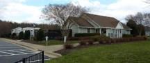 Buy Homes Kingswood Fredericksburg VA Spotsylvania