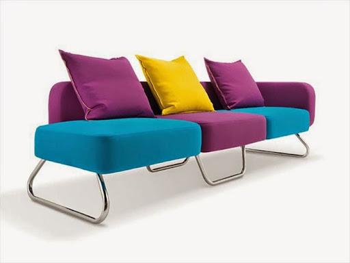 canapes design pour salle d attente