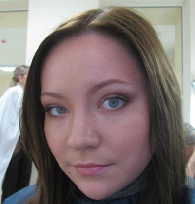 day_makeup2_Nayda_makeup_school