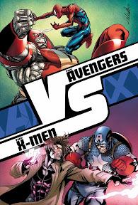 AVXVS2012002_colCOV_dressed Marvel Comics May 2012 Solicitations