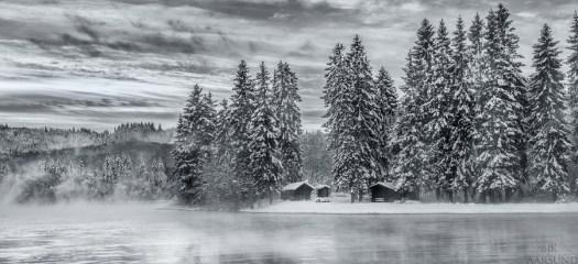 풍경 사진 20140325 Ludwig Riml