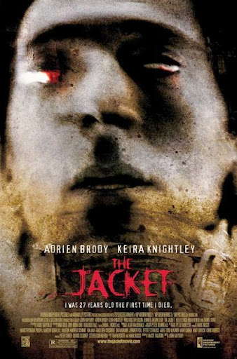 Beste Filme 2005