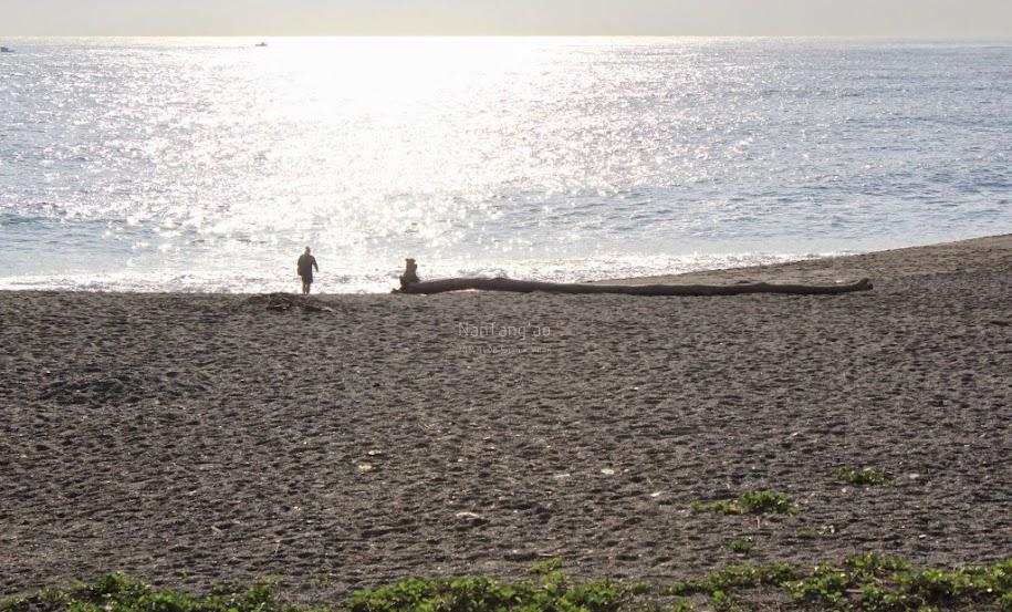 宜蘭蘇澳景點,南方澳內埤海灘-5