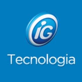 iG Tecnologia postou no gplus
