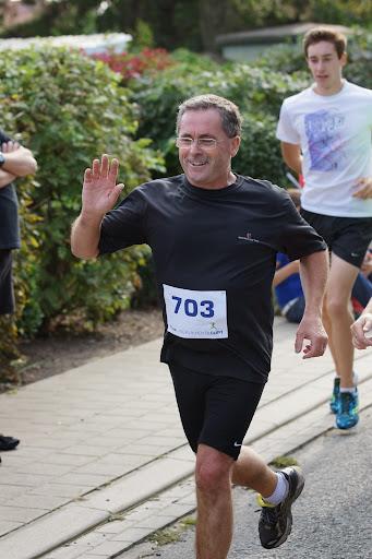 Geert Deraeve