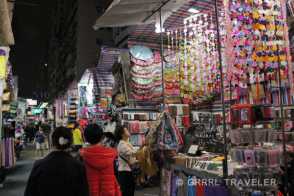temple night street market hong kong, hong kong sightseeing, hong kong's top attractions, images of hong kong, what to do and see in hong kong, travel tips for hong kong, top attractions in hong kong, top cities in the world, best Asian cities to visit