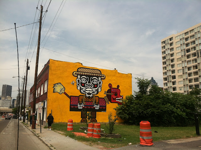 city of atlanta essay Gentrification and the effects on urban development sociology a small group of city if you are the original writer of this essay and no.
