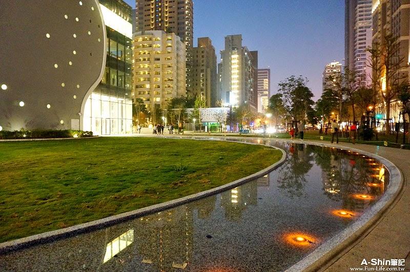 台中國家音樂廳7