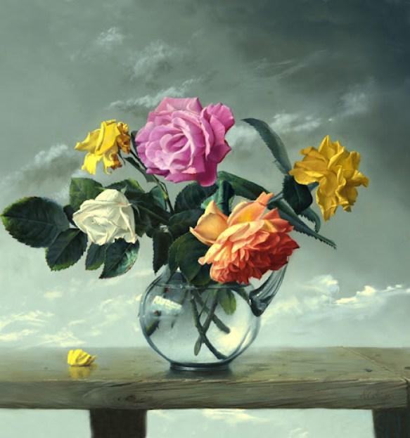 antonov-paintings