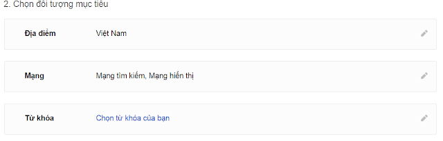 Quảng cáo Google Adwords 05