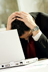 Email Overload Training Reduces Stress
